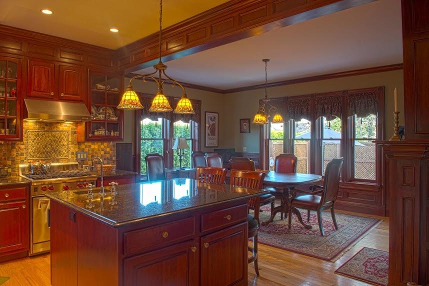 Saratoga Springs Ny Real Estate Glens Falls Area Realty