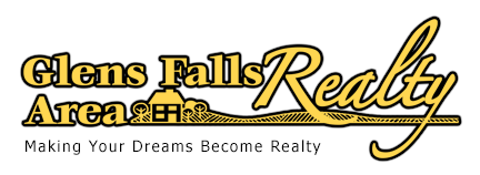 Glens Falls Area Realty